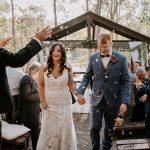 Wallflower Weddings
