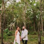 Willow Branch Photography